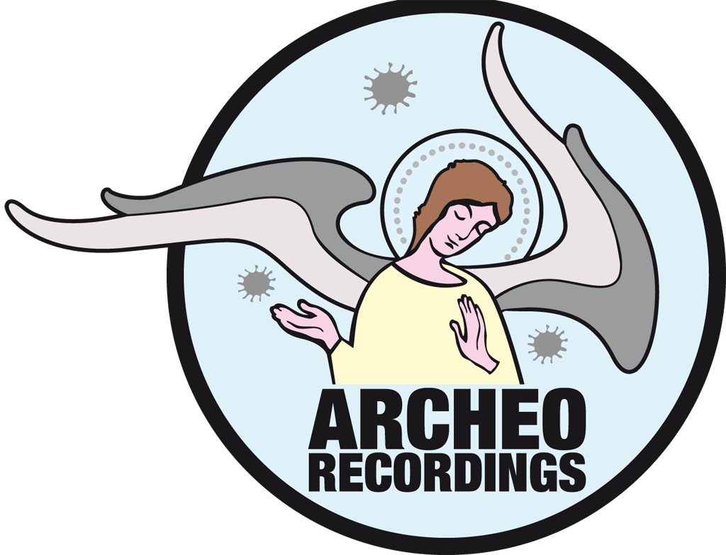 Archeo Recordings